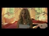 House Bunny - Ab 9. Oktober 2008 Im Kino - Filmclip 59 In