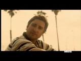 Henry Poole Is Here - Luke Wilson&#39 S Rick Danko Movie Concept