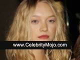 Heath Legder Girlfriend Gemma Ward