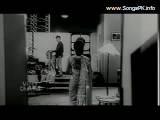 Hum Nay Dastan Apni Sunai Www. SongsPK .info