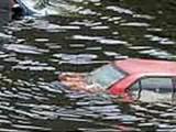 Hurricane The Katrina Poem By Michael R. Gorman