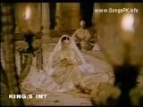 Inn Aakhon Ki Www. SongsPK .info
