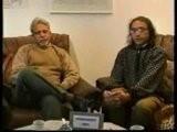 Interview Mit Prof.Dr. Moiz Hussain Karachi - Pakistan Zur Globalen