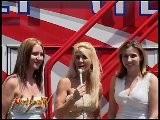 Indy Race 06 Honda?indy Saint Petersburg Grand Prix Teaser