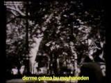 Itaki, Faysal Soysal, Kisa Film