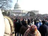 Inauguration 2009: Part 1