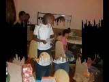 Jean Pierre NIYIGENA Birthday Party Pics Slide Show 1 07 Sept.2008