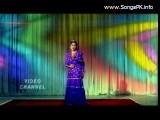 Jane Kyun Log Mohabbat Kia Karty Hain Www. SongsPK .info