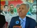 Jordanian Unions Call For An End To Israeli Aggression - PressTV