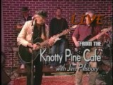Jim Pillsbury Live From The Knotty Pine Cafe&#39 Show 195.wmv
