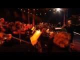 Jurame - Andrea Bocelli