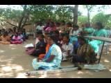 JG Ministries India Trip 2009