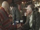 John Smiths Pub Advert - Housewife Telly