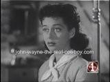 John Wayne Video