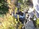 Japanse Tuin Monte Carlo