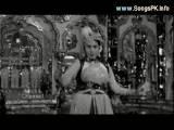 Jab Pyar Kiya To Darna Kiya Www. SongsPK .info