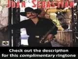 Joan Sebastian - En La Barra - EXCLUSIVE RINGTONE!