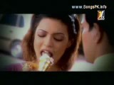 Jane Kyun Log Mohabbat Kia Karty Hain - Remix Www. SongsPK .info