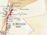 Jordan 2007