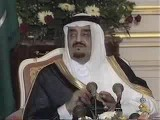 Jeddah .wmv
