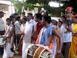 KARUPARAI,FESTIVAL IN VILLAGES