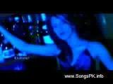 Kon Pharoo Har Jana Www. Songspk .info