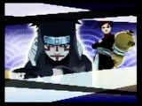 Kkamazk - Naruto: Konoha Spirits Opening