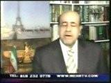 Kazem Mossavi Kazemjan Abalfazl Jalili