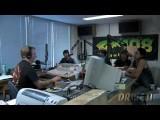 KEYJ Interview In Abilene , TX