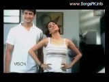 Kabhi To Naazar Www. SongsPK .info