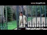 Koi Jab Thumara Www. SongsPK .info