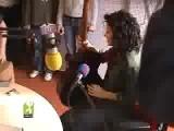 Katie Melua V Hitovih Vibracijah