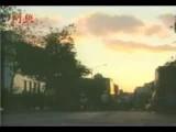 Ke Ngoai Cuoc - Phan 1 - Tap 04