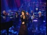 Katie Melua - Call Off The Search.wmv