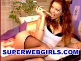 Lesbian Adult Blond Boobs Sex Kiss Sexy Hot Nude Porn Xxx Lesbico Lesbiche Lesbienne Tongue