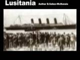 Lusitania Katastrophe 1915 - SelMcKenzie Selzer-McKenzie
