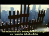 Les Mystres Du 11 Septembre, Sous-titr Franais French