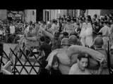 La Bataille D&#39 Alger 3em Partie- , Algérie, Colonie