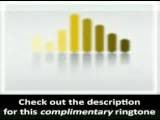 Lang Lang - Piano Sonata In C - EXCLUSIVE RINGTONE!