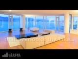 Luxury Penthouse On Sunset Beach - Vacation Rental In Saint Petersburg , FL