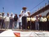 Lopez Obrador En Yurecuaro 0001.wmv