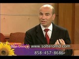 Liposuccion Para Hombres En Abdomen Y Pecho Por El Cirujano Plastico Ron Soltero
