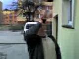 Lopa & Gwincior W 8 Sekund