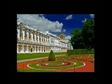 Marvel At The Photographs Of Sights Inside Russia And Moscow And Saint Petersburg