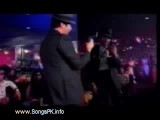 Mujay Penay Ka Shoke Nehi Www. SongsPK .info