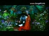 Mera Dil Tera Ashiq Www. Songspk .info