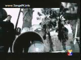 Mahi Kyun Nahi Aaya Www. Songspk .info