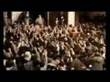 Mit Allah Im Kampf Um Öl Teil 2.avi