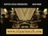 Mustafa Özcan Güneşdoğdu - Aman Aman