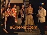 Miss Malaysia World' S Miss EOneNet - Grand Finals Of Beauty Pageant